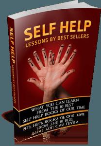 Millionaire - Self Help Lessons