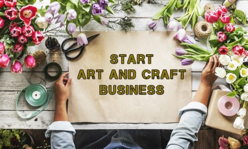 Creative Home Business Ideas